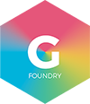 Powered by Gfoundry